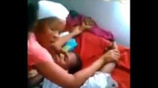 KZN GIRLS FUCK A BOY