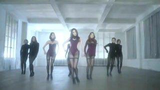 Stellar – Marionette (Sexy Dance Video)