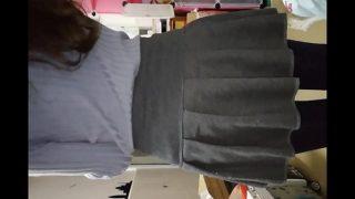 91大神shamo110最新豪华精品原创大片-居家版:小女友生活视频到做爱全过程 -1080P高清完整版