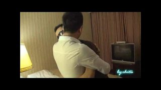 Chitu – Handsome Boy Being Fucked By Big Cock