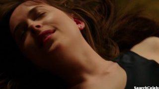 Dakota Johnson – Fifty Shades Darker