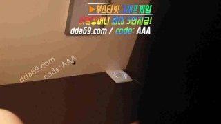 korean,한국)강남 여대생 대딸방 2부(성신여대)