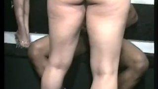 Sexy Strippers – Raw Uncut 4 (Lockdoor)