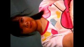 Summer Wong