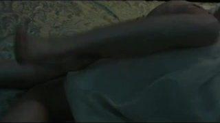 the Handmaiden korean erotic movie all sex scenes